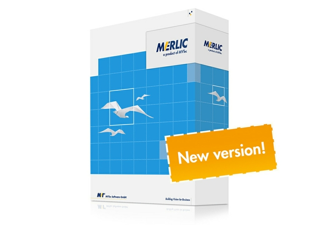 csm_MERLIC_4_Release_300dpi_rgb_en_5909978a8d.jpg