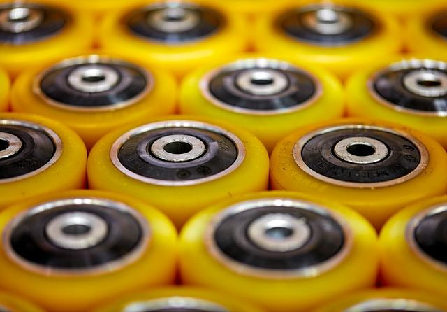 Spare-Parts_[MAM-37418].jpg
