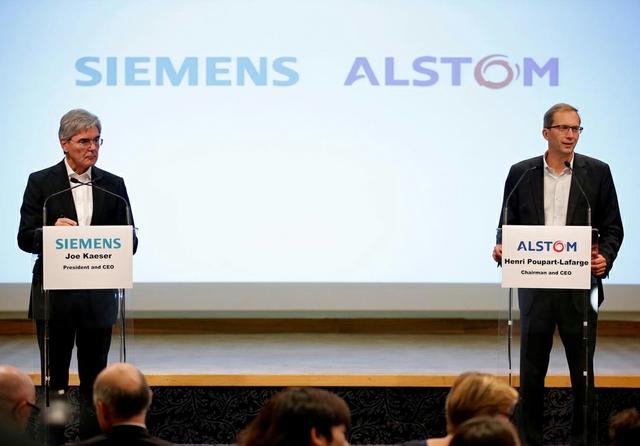 Alstom-Siemens.jpg
