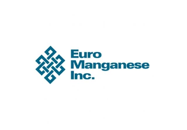Euro Manganese