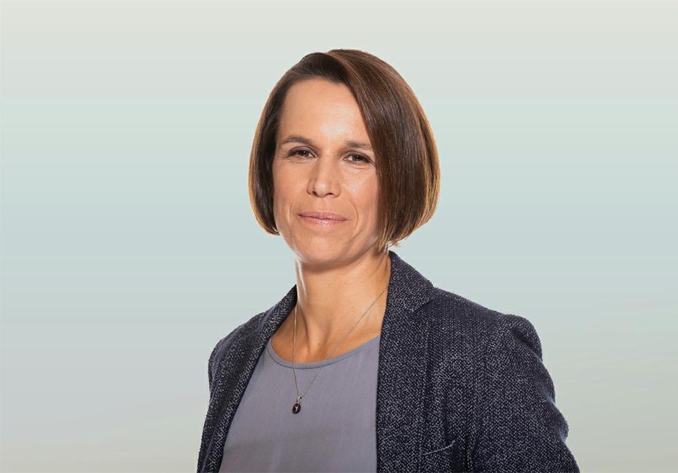 Sonja Wiedemann