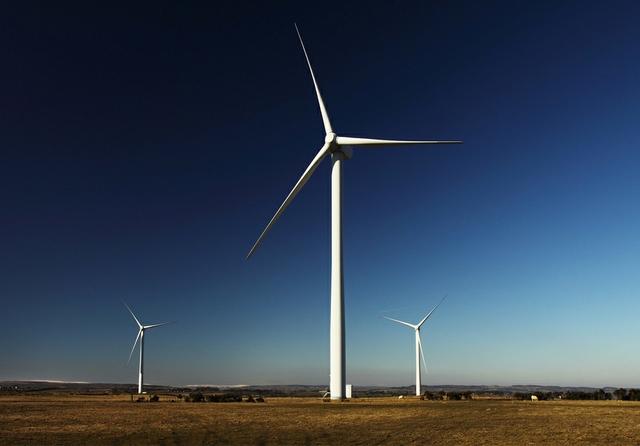 more wind.jpg