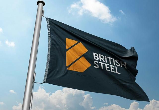 british steel.jpg