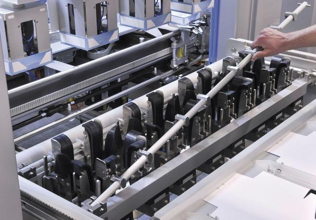 Bosch_Sigpack-TTM1-cartoning-machine[1].jpg