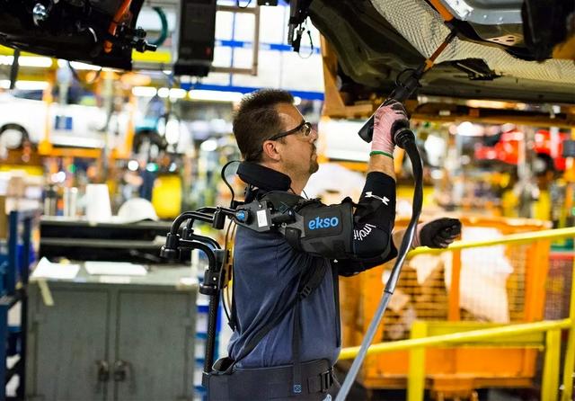 ford exoskeletons.jpg
