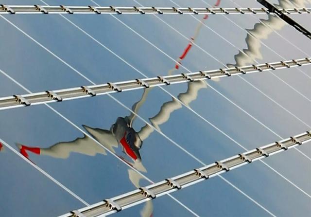 Renewables Europe