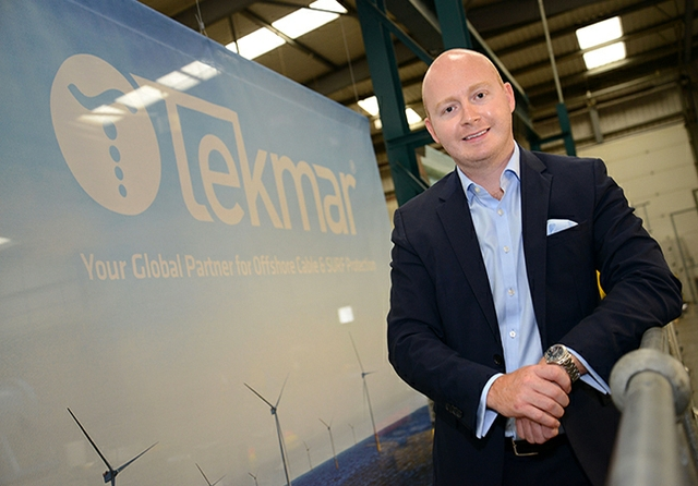 Tekmar chair James Ritchie.jpg