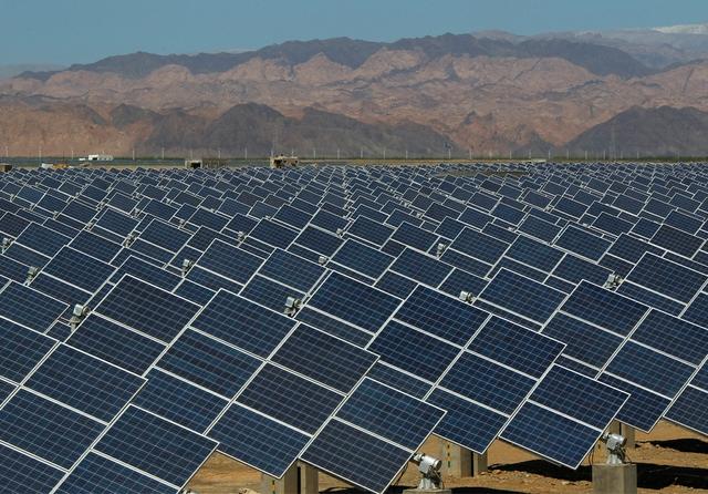 solarchina.jpg
