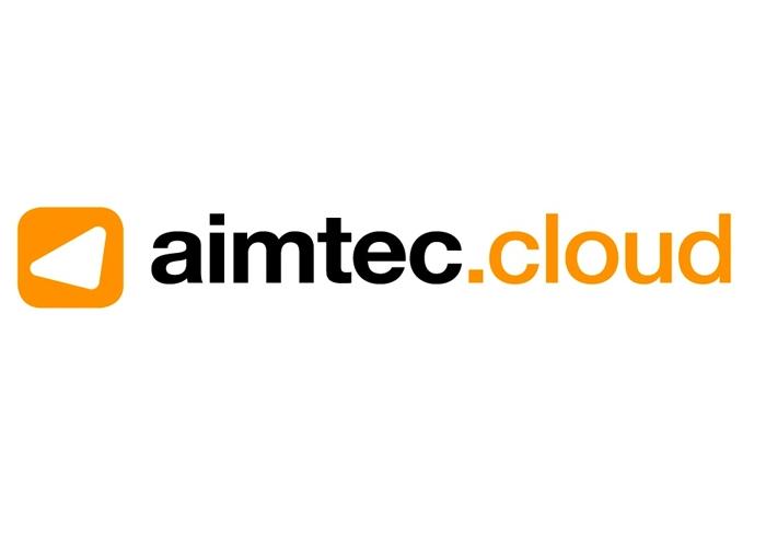 Aimtec cloud