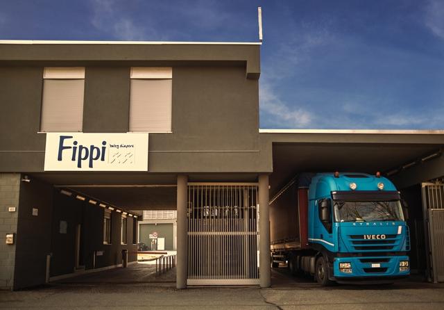 fippi2-1032x720 (large).jpg