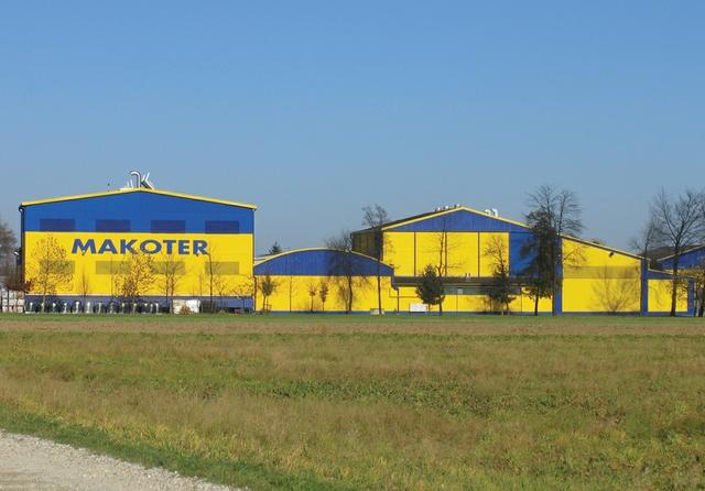 makoter1-1032x720 (large).jpg