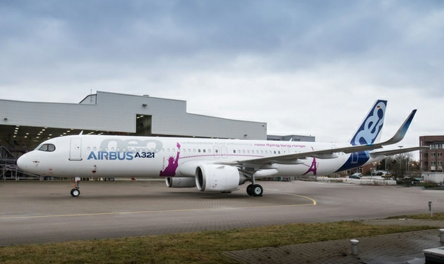 Airbus-A321neo-ACF.jpg