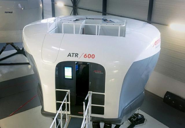 ATR-600_01.jpg