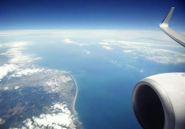 Neste renewable jet fuel