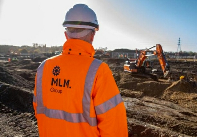 Sweco acquires MLM Group