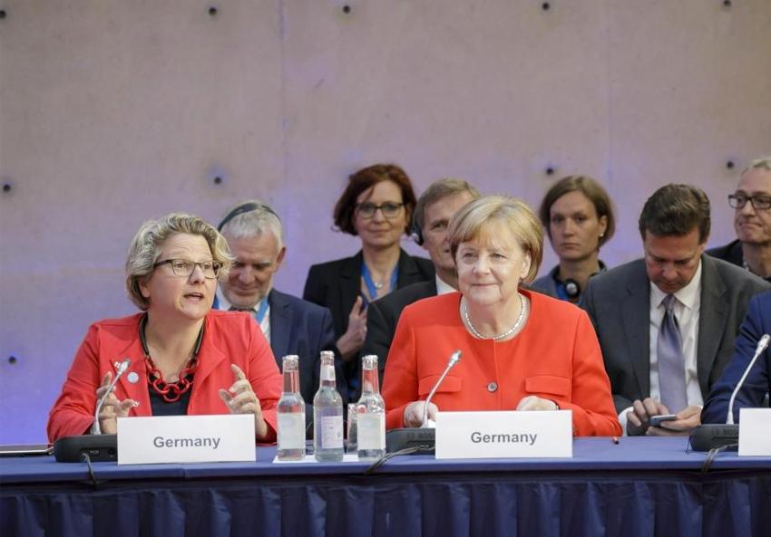 Schulze & Merkel