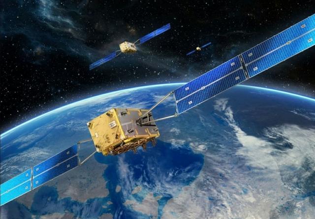 Galileo-satellites-ESA.jpg