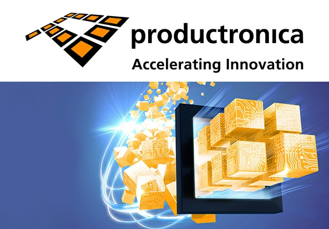 productronica-700x488 (small).jpg