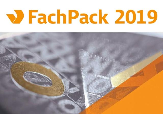 fachpach-700x488 (small).jpg