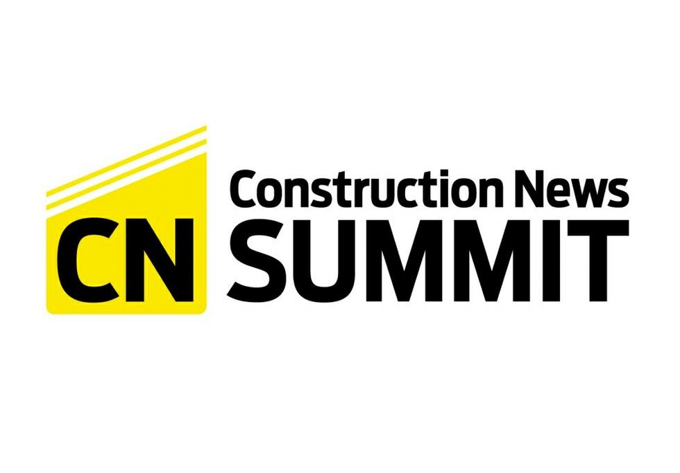 Construction News Summit