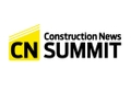 Construction News Summit