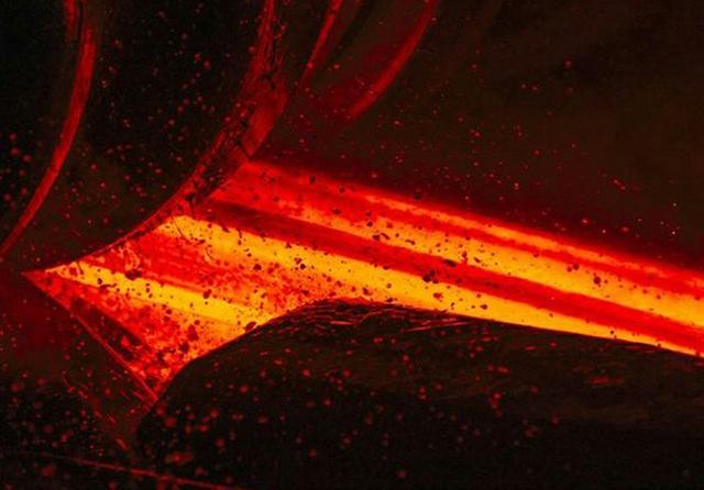 steelglobal.jpg