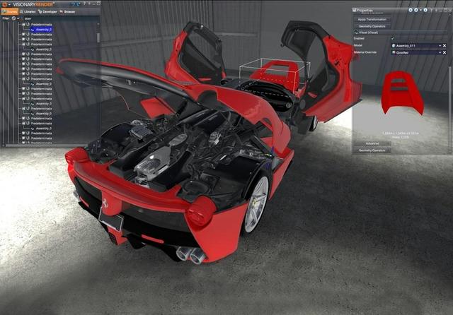 Tech Soft 3D.jpg