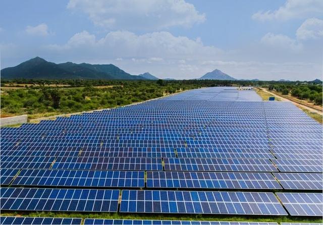 India_energy.jpg