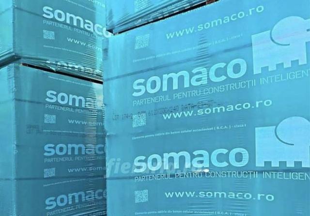 Somaco