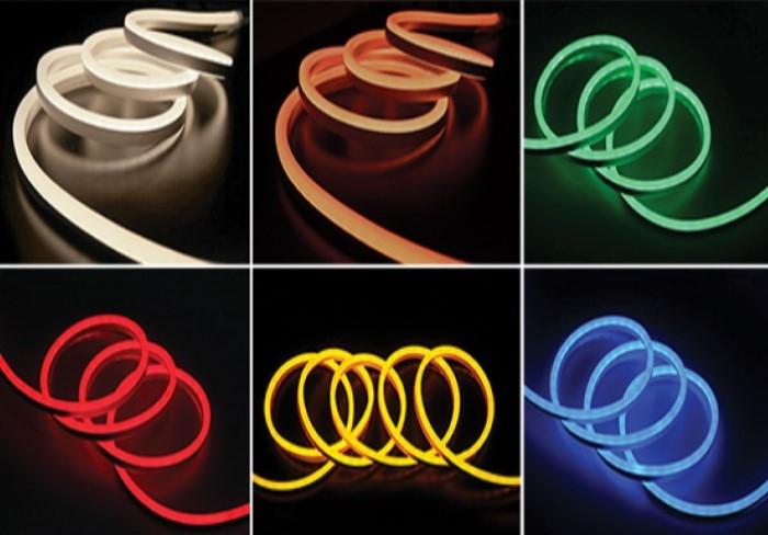 LEDtronics