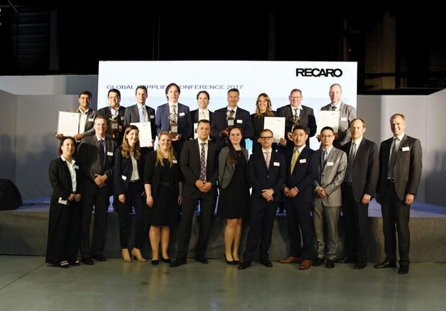 Recaro-Supplier-Award_cke.jpg