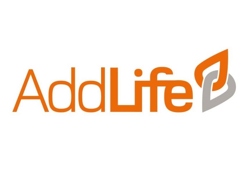 AddLife