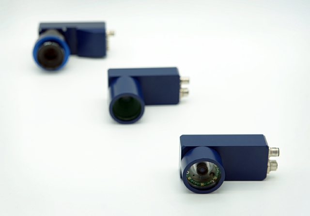 IMAGO Technologies.jpg