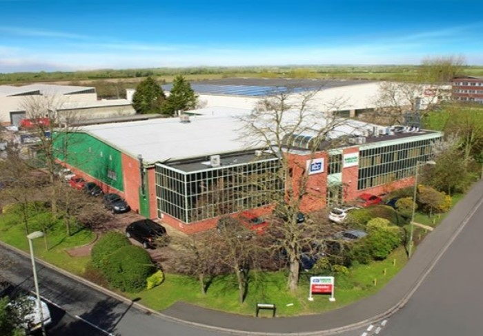 Basildon Chemicals acquires Lambson assets