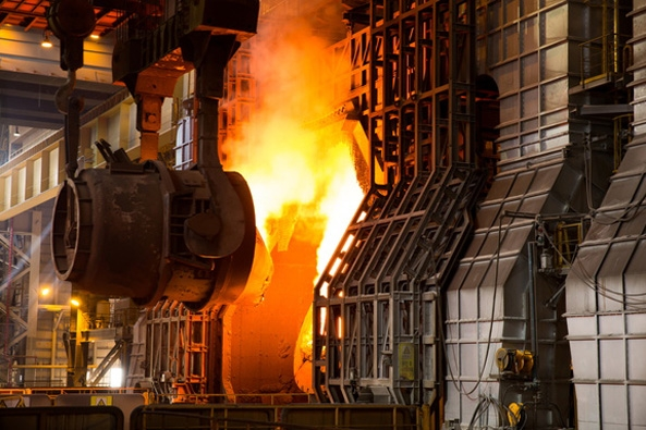 Steel making.jpg