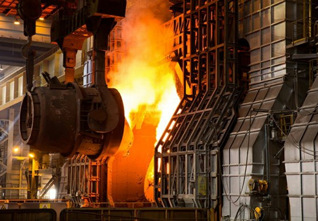 Last-minute steel tariff reprieve for Europe - Industry Europe