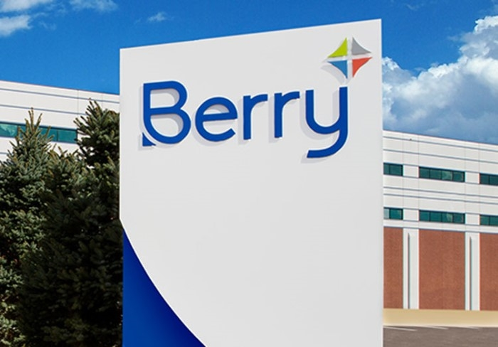 Berry Global to launch sustainable portfolio at Outlook