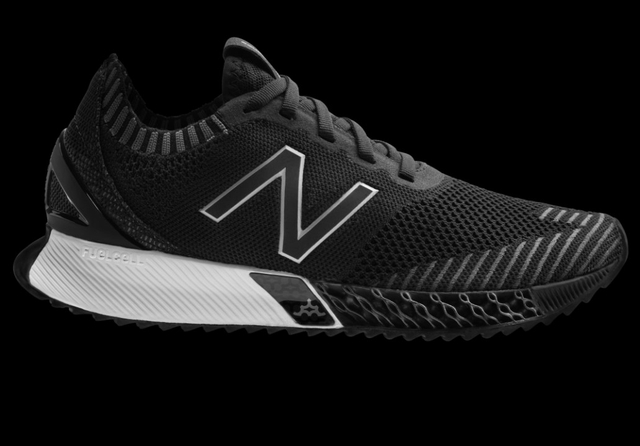 New Balance & Formlabs announce new 3D printed athletic footwear
