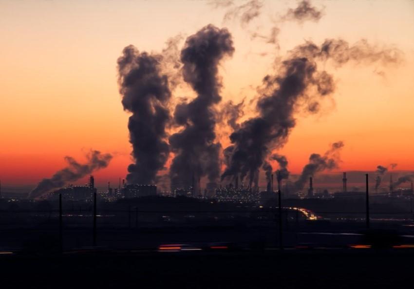 Addressing emissions