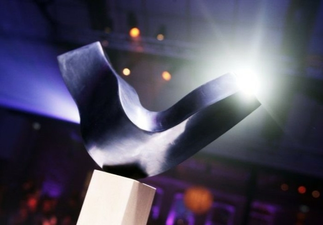 SSAB Swedish Steel Prize