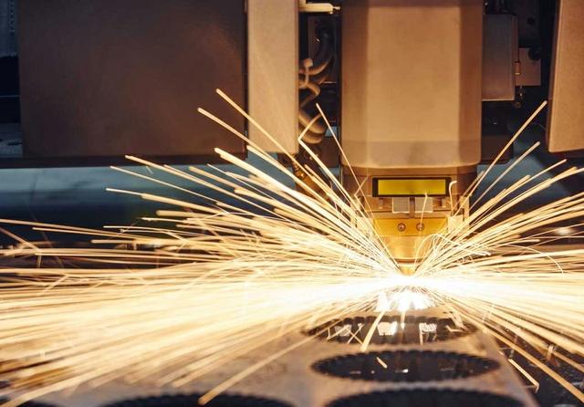 laser cutting image.jpg