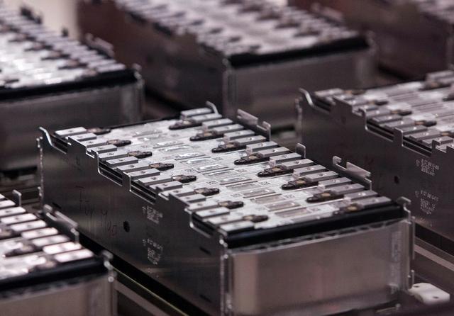 Li-I-Batteries.jpg