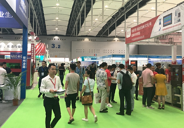 Best Heat Pumps 2020.Asia Pacific Water Heating Exhibition 2020 Industry Europe