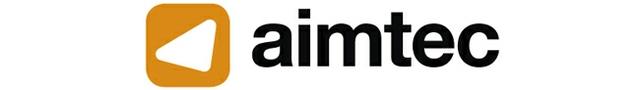 logo Aimtec.jpg
