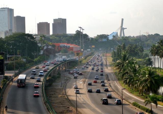 Gnanhi Dating Site Ivory Coasta
