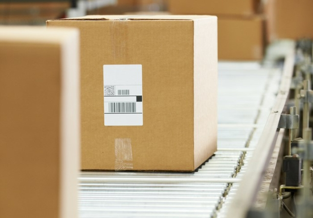 Efficient Labelling in SAP: How Digitalisation Meets the Need for Speed