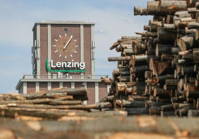 Lenzing20180509249.jpg