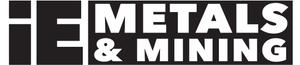 IE METALS