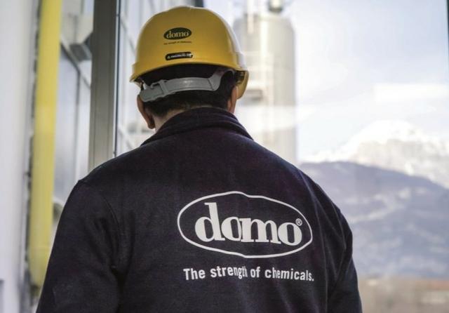 DOMO Chemicals