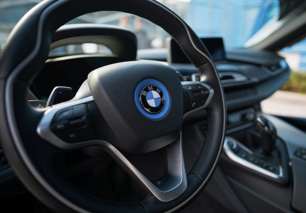 Slovenia's Hidria & BMW sign EV components supply deal